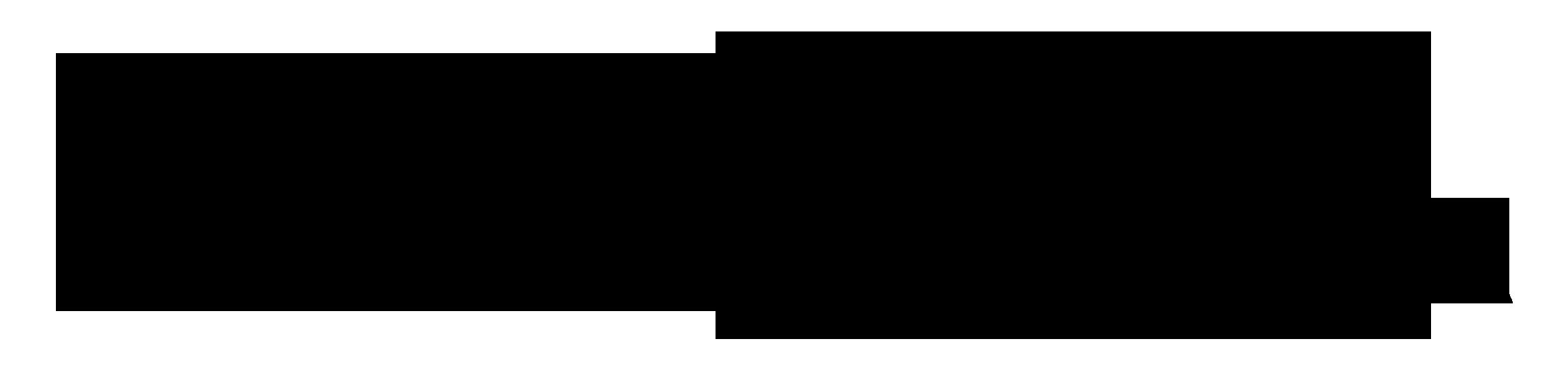 Letni oder Ruše